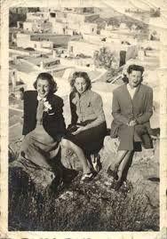 Resultado de imagen de yegen años 20
