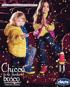 Shiloh R(right) for Chicco