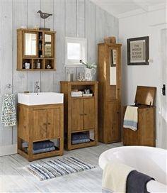 Daisy Print Stick Lamp from the Next UK online shop   bedroom inspiration    Pinterest   Uk online
