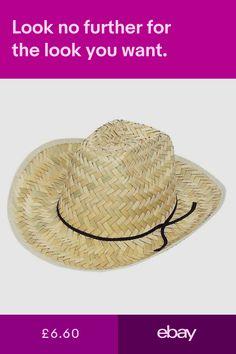 691b3c704364a Unique Party Hats   Headgear Clothes