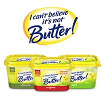 New I Can't Believe It's Not Butter! #Review and #Coupon   #couponing #productreviews