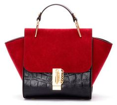 aa311c04a1 392 Best Women s Bag images