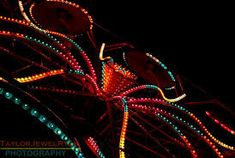 Carnival Carnival Rides, Jewelry Photography, Neon Signs, Carnivals, Night, Image, Design, Carnavals