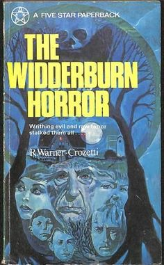 Horror Fiction, Horror Books, Horror Comics, Pulp Fiction, Gothic Horror, Vintage Horror, Page Turner, I Love Books, Woman Quotes