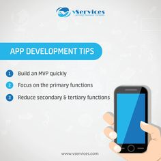 vServices is a Mobile Application Company in London, UK Who's App Developers can Create iOS Apps & Create Android Apps as you need,Call 203 750 Mobile App Development Companies, Growth Hacking, Big Data, Mobile Application, Startups, Android Apps, Make Your Own, Seo, Digital Marketing