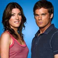 Dexter: i primi due minuti della settima stagione