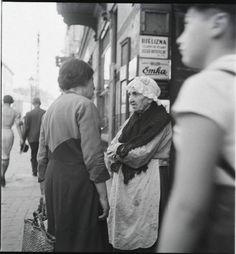 View album on Yandex. Jewish History, Warsaw, Views Album, Old Photos, Poland, Jazz, Couple Photos, Mj, Beautiful