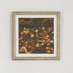 Rebecca Harper 2021 – hellethygesen.com Drawing School, Art School, Watercolor Paper, Drawings, Artist, Painting, Arches Watercolor Paper, Artists, Painting Art