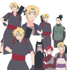 Boruto, Shikatema, Naruto Shippuden Anime, Narusasu, Anime Naruto, Naruto Cute, Naruto Funny, Manga, Arte Do Hip Hop