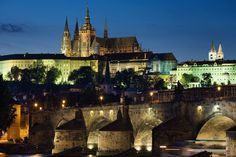 8 Free Or Really Cheap Things To Do, See And Eat In Prague! - Hand Luggage Only - Travel, Food & Home Blog