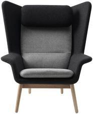 Nice Modern Armchairs   Contemporary Armchairs   BoConcept