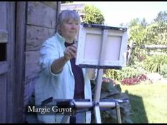 PLEIN AIR IMPRESSIONS - What It Is and How We Do It