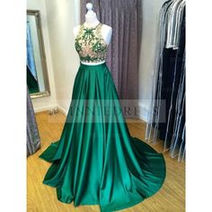 Custom Evening Dresses, Prom Dresses With Appliques, Cheap Prom Dresses, A-Line Evening Dresses, Long Prom Dresses Prom Dresses Long Prom Dresses With Pockets, Prom Dresses For Teens, A Line Prom Dresses, Mermaid Prom Dresses, Cheap Prom Dresses, Formal Evening Dresses, Homecoming Dresses, Evening Gowns, Dress Prom