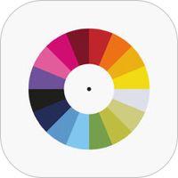 Tunepics, Tunepics Ltd Best Apple Watch Apps, Location Finder, Best Apps, App Store, Tech Logos, Itunes, Inventions, Diagram, Cool Stuff