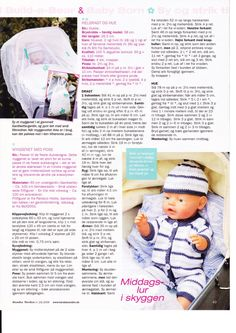 Album Archive - Baby Born & Build-a-Bear 2 Knitting Dolls Clothes, Baby Doll Clothes, Barbie Clothes Patterns, Doll Patterns, Teddy Bear Clothes, Baby Barn, Knitting Books, Knit Fashion, Diy Doll