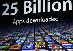 Apple предстоит вернуть не менее 32,5 млн. долларов за покупки, сделанные детьми