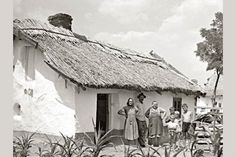 See related links to what you are looking for. Travelogue, Historical Photos, Hungary, The Past, 1, Outdoor Structures, House Styles, Painting, Life