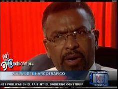 Las mulas del narcotrafico [3ra parte] #Video - Cachicha.com