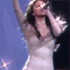 Selena Gomez Live, Selena Gomez Photos, Selena Gomez Style, Celebrity Fashion Outfits, Celebrity Style, We Run The World, Emma Watson Sexiest, Marie Gomez, Celebs