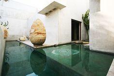 Holiday Vacation Inspo: Philip Dixon House