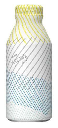 moogy tea bottle