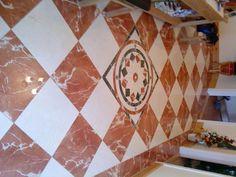 Hall Tiles, Tiling, All Wall, Entrance Hall, Flooring, Facebook, Photos, Entryway, Hardwood Floor