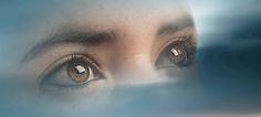 Hipnosis Clínica Reparadora y la Banda Gástrica Virtual. No es sencillo volcar en un artículo las ideas esenciales que definen los enfoques terapéuticos.