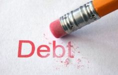 Debt reduction reduces the amount you owe, stops collection calls and helps you become debt free without taking out a new loan. Free no-obligation consultation.