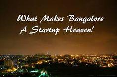 Start up Bangalore - Best Start Up for Saas & Marketing Growth Bangalore