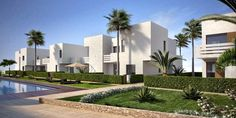 http://www.homes4you.it/5-stelle-golf-spa-resort-_-alicante