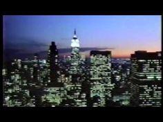 """the Beat Broker """"Departure"""" - YouTube"""