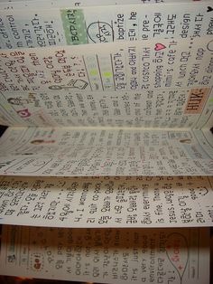writing on washi Memory Journal, Life Journal, Journal Notebook, Bullet Journal, Korean School Supplies, How To Write Neater, Journal Inspiration, Study Inspiration, Journal Ideas