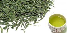 El té verde adelgaza - La Guia de las Vitaminas