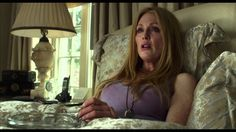 MAPS TO THE STARS - OFFICIAL UK TRAILER [HD] Directed by David Cronenberg. Starring: Julianne Moore and Mia Wasikowska