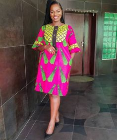 Best African Dresses, Latest African Fashion Dresses, African Print Dresses, African Print Fashion, African Attire, Nigerian Fashion, Ghanaian Fashion, African Prints, African Fashion Traditional