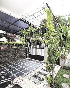 Ideas rustic patio door dreams for 2019 Home Room Design, Home Interior Design, House Design, Interior Colors, Interior Plants, Minimalist Garden, Minimalist Home, Rustic Patio Doors, Carport Modern