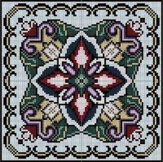 df0c0454f5f4f4c44ad5040b786ba540.jpg (320×319)