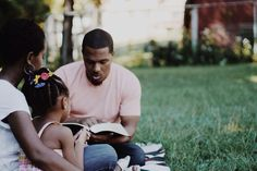 Family Worship & Devotions Made Easy