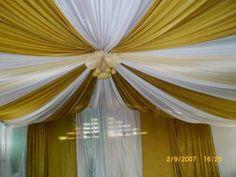 Tenda Dekorasi 2