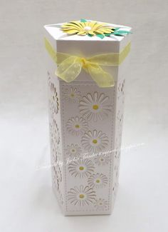 Tinyrose's Craft Room: Easter Makes for our good Friends Flavoured Gin, Door Crafts, Small Bottles, Matching Gifts, Make A Gift, Special Birthday, Gift Bags, Best Friends, Easter