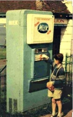 Bishop Auckland, Retro Ads, My Past, Bournemouth, Landline Phone, Growing Up, Nostalgia, Shopping, Vintage