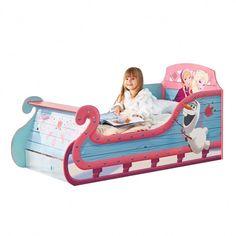 Pat Disney Frozen 2 Saniuta Disney Frozen 2, Mary Mary, Toy Chest, Toddler Bed, Kids Room, Room Ideas, Nursery, Baby, Toys