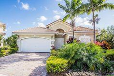2275 Curley Cut, West Palm Beach, FL 33411. 4 bed, 3 bath, $310,000. Beautiful Home in gr...