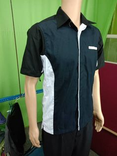 Uniforms Another Name For Uniform Call 0361480154 WhatsApp 0103425700 Corporate Shirts, Corporate Uniforms, Trending On Pinterest, The Office Shirts, Uniform Design, Recent News, Shirt Mockup, Cheap Shirts, Cut Shirts