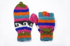 剛剛逛 Pinkoi,看到這個推薦給你:西洋情人節禮物 限量一件手織純羊毛針織手套 / 可拆卸手套 / 鉤針手套 / 保暖手套 - 桃紅對比色圖騰 - https://www.pinkoi.com/product/1iPrDHOC