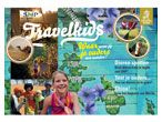 SNP Natuurreizen | Bijzondere Rondreizen, Wandelvakanties en Fietsvakanties