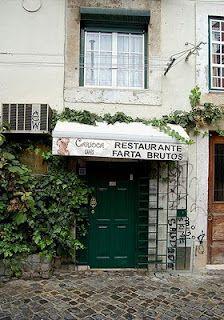 Farta brutos (Lisboa)