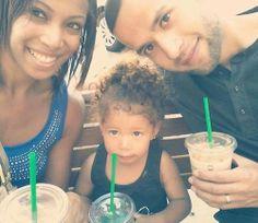 yinyanglovee:  Starbucks date