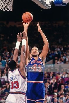 Brad Daugherty Imagens e fotografias - Getty Images Brad Daugherty, Nba, New York Pictures, Sports Images, Cleveland, Basketball, 1990s, Best Pictures, Netball