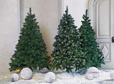 13 Meilleures Images Du Tableau Sapin Artificiel Christmas